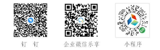 7671884 (1).png