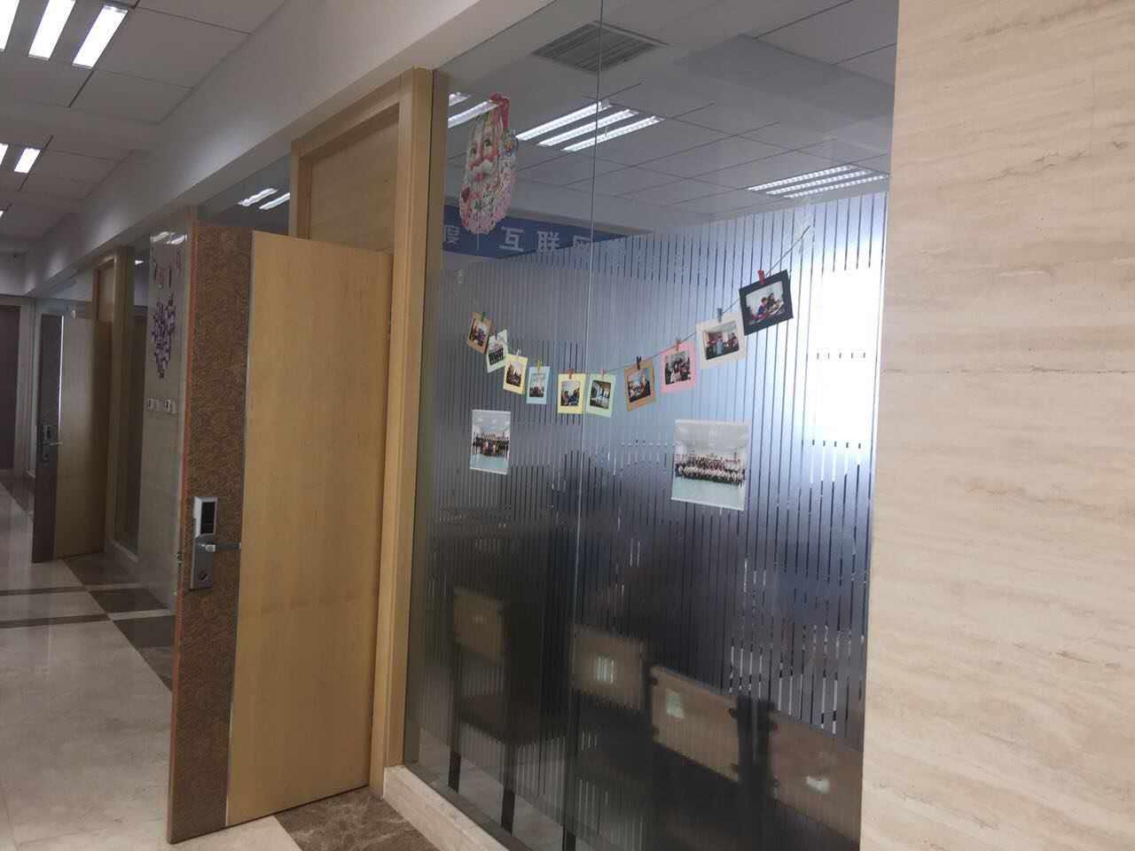 活动展示墙2.jpg